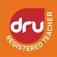 DruRegisteredTeacher